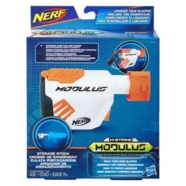 Acessório Nerf Modulus Apoiador Armazenamento - Hasbro B6321