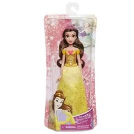 Boneca Clássica Princesas Disney Bela - Hasbro E2748