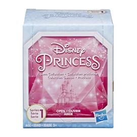 Bonecas Princesas Cápsulas Surpresas  Série 1 - Hasbro E3437