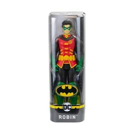 Boneco 30 cm DC Comics Robin - Sunny 2180