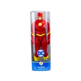 Boneco 30 cm DC Flash - Sunny 2193