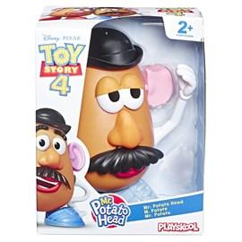 Boneco Mr Potato Head classico Sr Potato Head - Hasbro E3069
