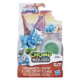 Boneco PLK Chomp Squad Value Doc Tops - Hasbro E1978