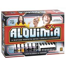 JOGO ALQUIMIA – GROW 2396