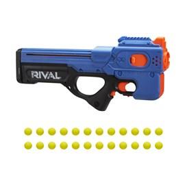 Lançador - Nerf Rival Charger - Hasbro E8449