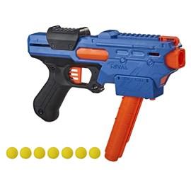 Lançador - Nerf Rival Finisher - Hasbro E8877