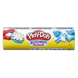 Massinha Play Doh Cookies Açúcar - Hasbro E5100
