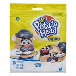 MR POTATO HEAD CHIPS ORIGINAL - HASBRO E7341