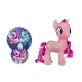 My Little Pony brilhante Pinkie Pie - Hasbro C0720