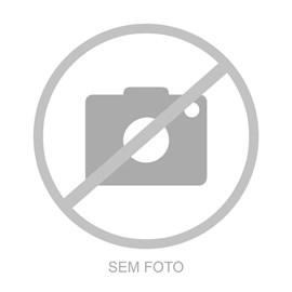 Beyblade Speed Storm Brave Roktavor R6 - Hasbro F0579