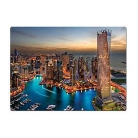 QUEBRA CAB. 1000 PÇ MARINA DE DUBAI – TOYSTER 2308
