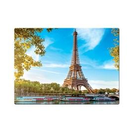 QUEBRA CAB. 1000 PÇ PARIS – TOYSTER 2091